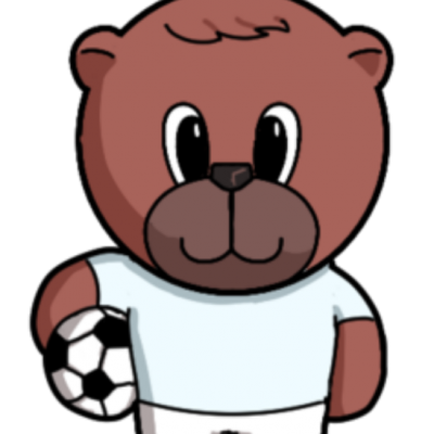 footballer_bear_png_sm