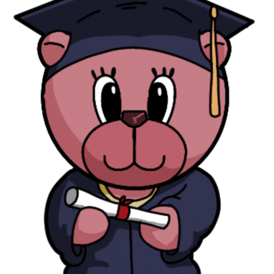 graduation-bear-female-lg
