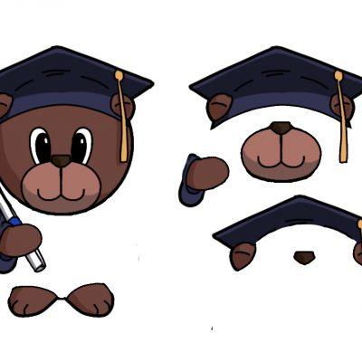 graduation-bear-male-decoupage-lg-b