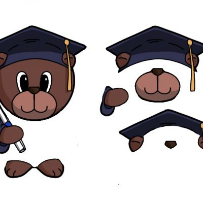 graduation-bear-male-decoupage-lg-b