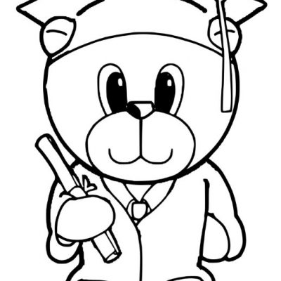 graduation-bear-male-digi-stamp-sm