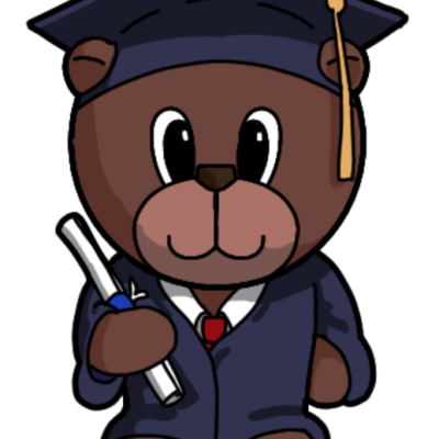 graduation-bear-male-sm