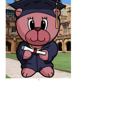 graduation-bear-pyramid-paper-female-03a