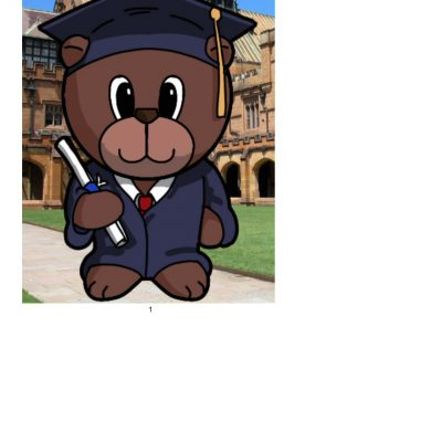 graduation-bear-pyramid-paper-male-03a