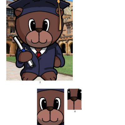 graduation-bear-pyramid-paper-male-06a