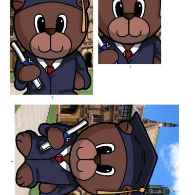 graduation-bear-pyramid-paper-male-06b