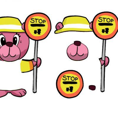a5_lollipop_bear_decoupage_b