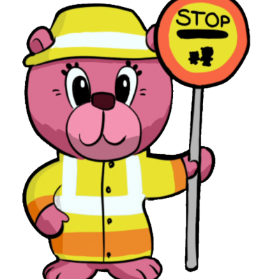 lg_lollipop_bear