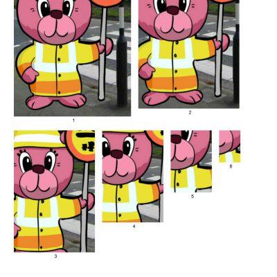 lollipop_bear_pyramid_paper_04