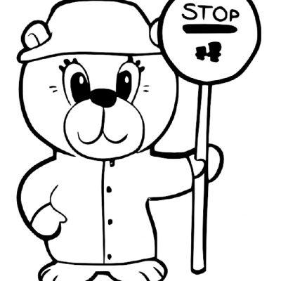 med_lollipop_bear_digi_stamp