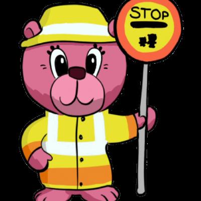 sm_lollipop_bear