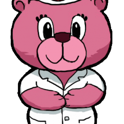 5x7_nurse_bear_png