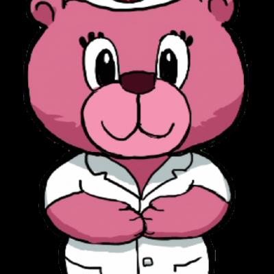 5x7_nurse_bear_png