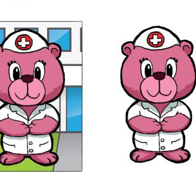 a5_nurse_bear_decoupage_a