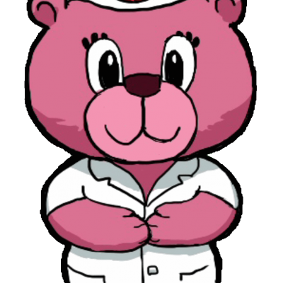 a5_nurse_bear_png
