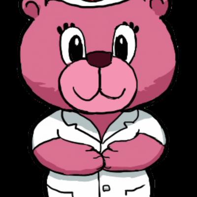 a5_nurse_bear_png