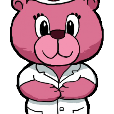 a6_nurse_bear_png
