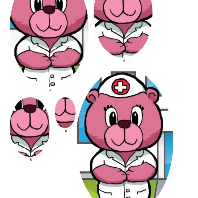 nurse_bear_pyramid_03b