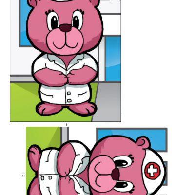 nurse_bear_pyramid_06a