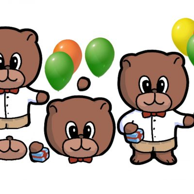 party-bear-decoupage-lg-01
