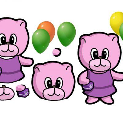 party-bear-decoupage-lg-02