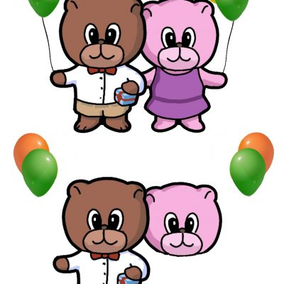 party-bear-decoupage-lg-03a