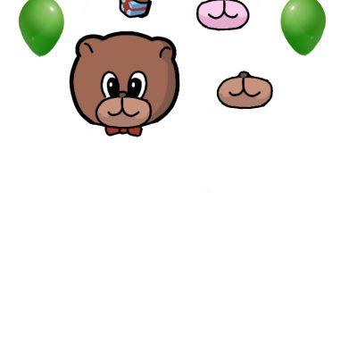 party-bear-decoupage-lg-03b