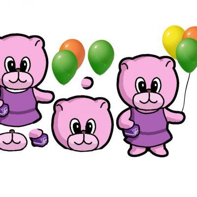 party-bear-decoupage-med-02