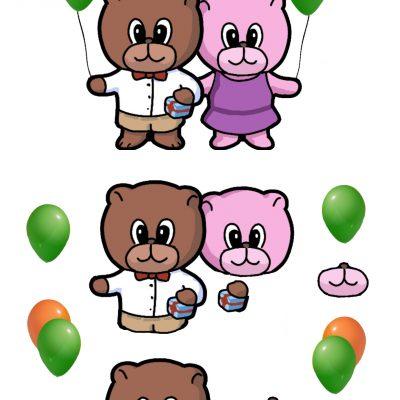 party-bear-decoupage-med-03