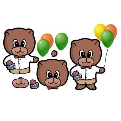 party-bear-decoupage-sm-01