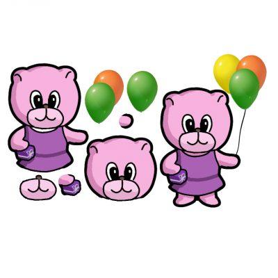 party-bear-decoupage-sm-02