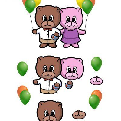 party-bear-decoupage-sm-03