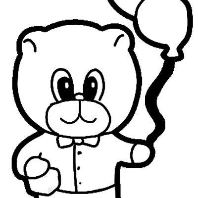 party-bear-digi-stamp-lg-01