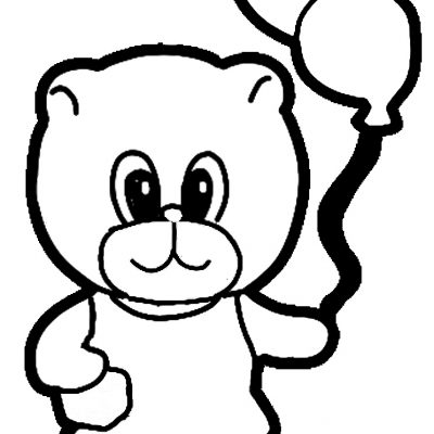 party-bear-digi-stamp-lg-02