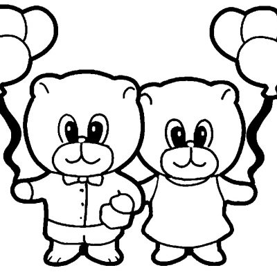 party-bear-digi-stamp-lg-03