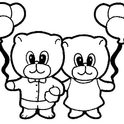 party-bear-digi-stamp-sm-03