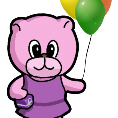 party-bear-lg-02