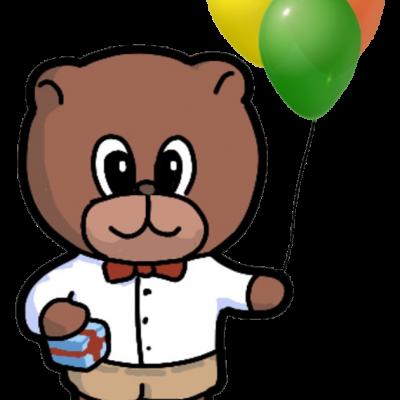 party-bear-med-01