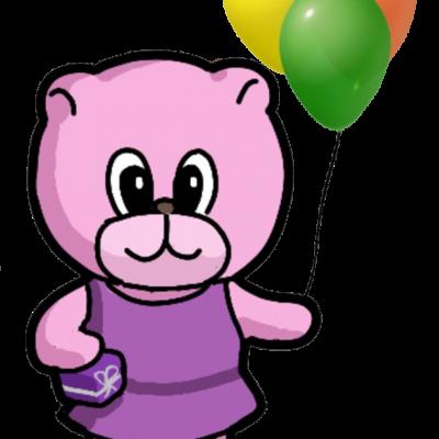 party-bear-med-02