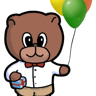 party-bear-sm-01