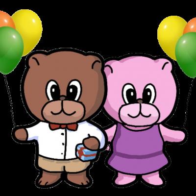 party-bears-lg-03