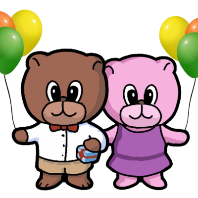 party-bears-sm-03