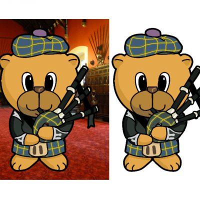 piper_bear_decoupage_med_a