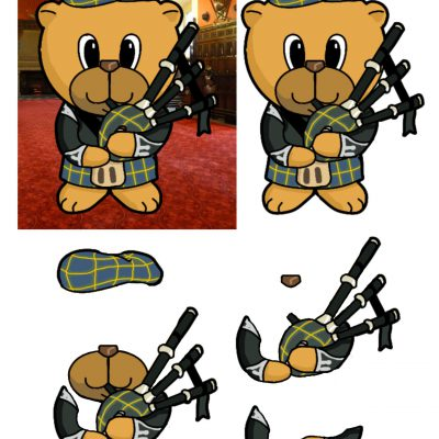 piper_bear_decoupage_sm