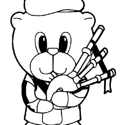 piper_bear_digi_stamp_med