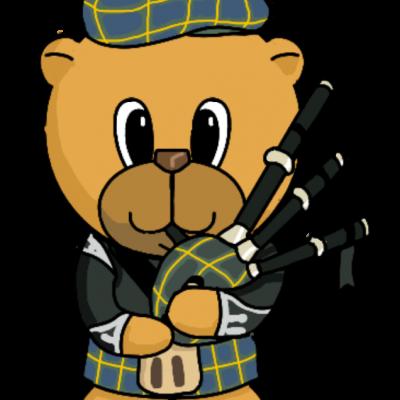 piper_bear_png_med