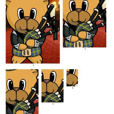 piper_bear_pyramid_paper_06b