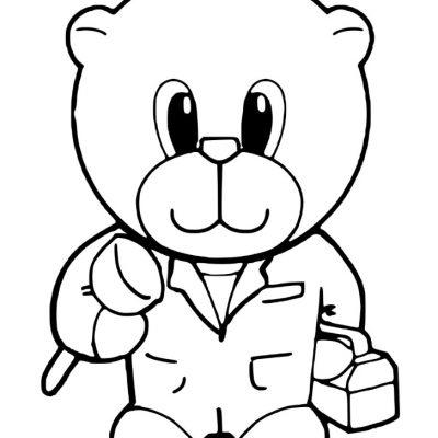 plummer_bear_digi_stamp_med