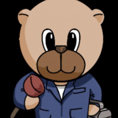 plummer_bear_png_lg