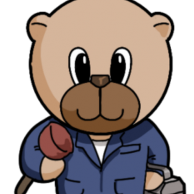 plummer_bear_png_med